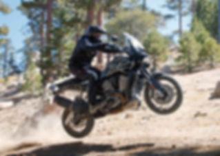 nouvelles sportives Harley.jpg