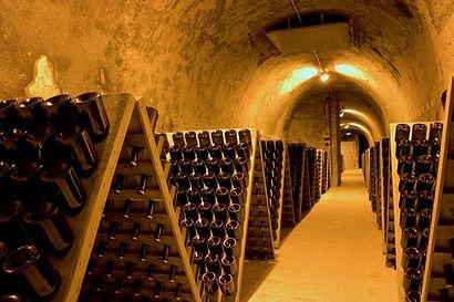 cave champagne.jpg