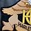 Thumbnail: Aigle H.O.G. grand modèle