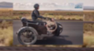Bony Harley Davidson GEO aventure.png