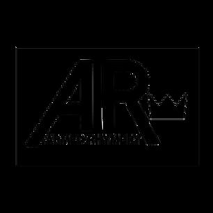 AR Logo Large Black.png