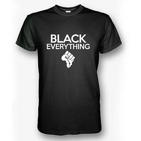 black don't crack tshirt PROOF copy.jpg