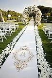 outdoor_wedding_aisle_53-480x720.jpg