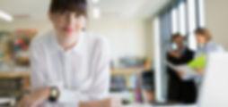 image de couverture de la page coaching individuel, sur le site IAs Coaching - Coaching et supervision à toulouse et bordeaux