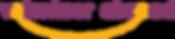 ny logo VA transparent.png