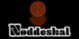nøddeskal_logo.png