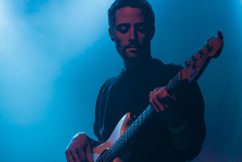 Tim Cohen (2)