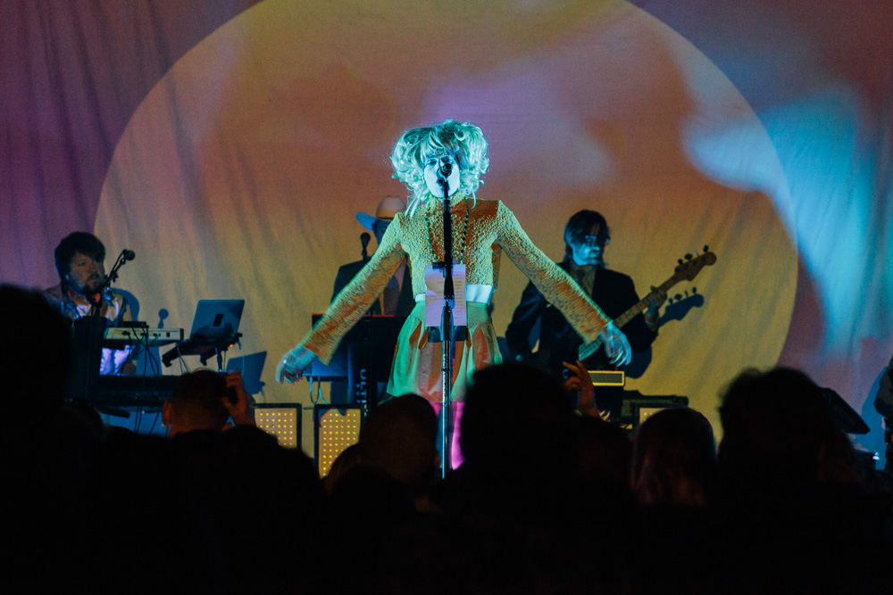 of Montreal (8)