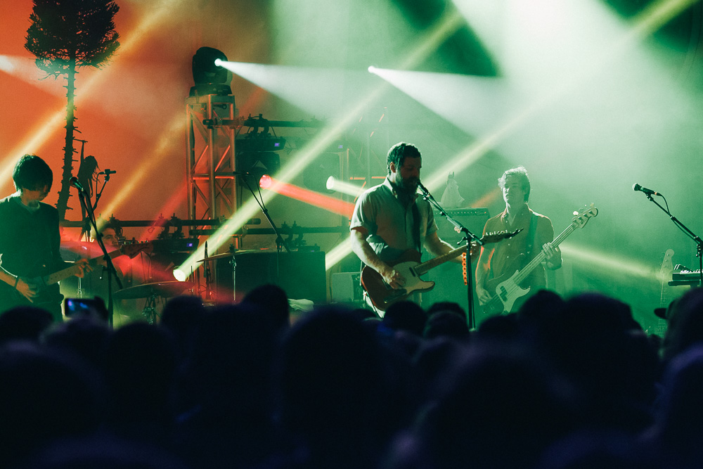 Manchester Orchestra (21)