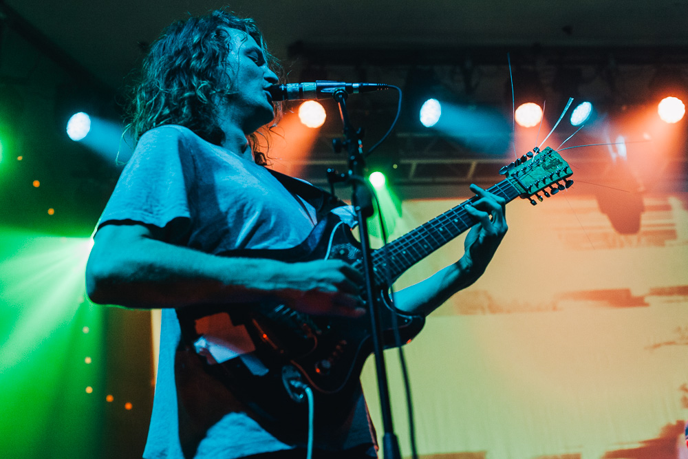 King Gizzard (7)