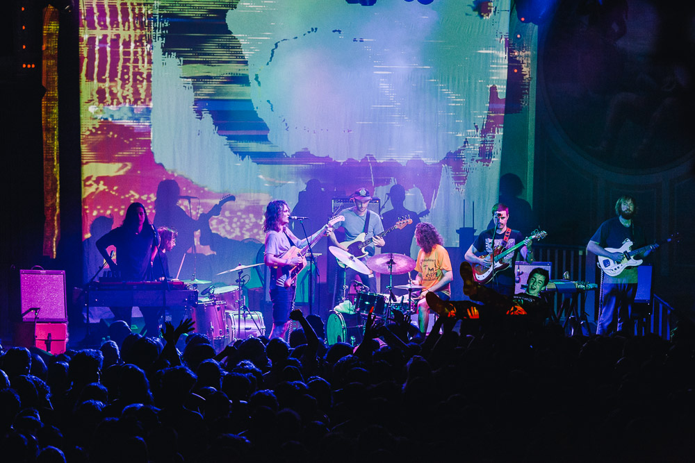 King Gizzard (19)
