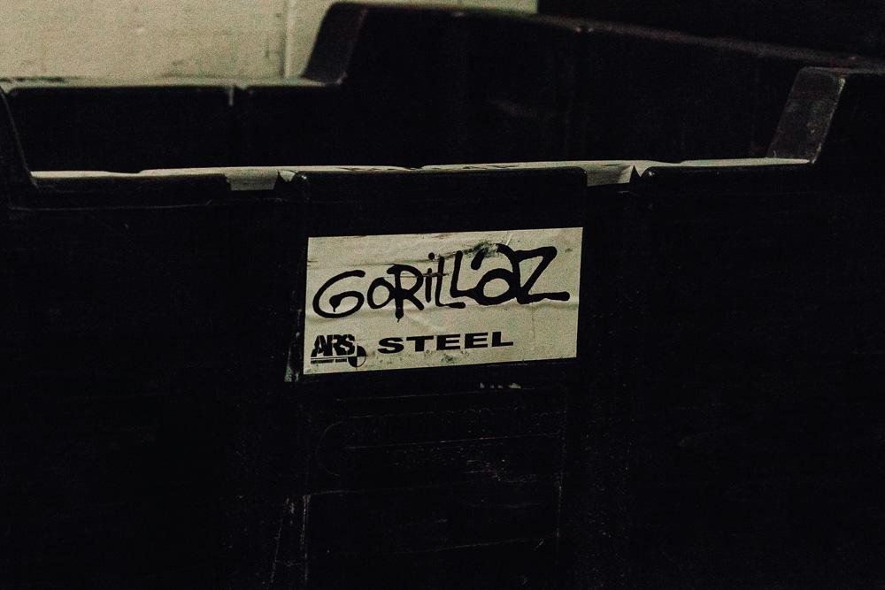 Gorillaz (18)