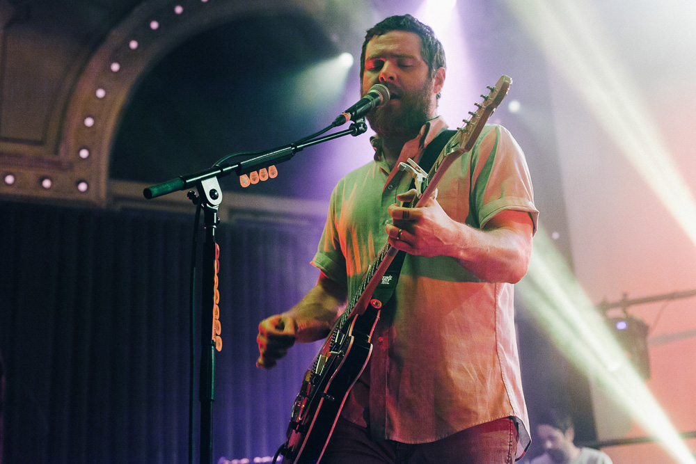 Manchester Orchestra (7)