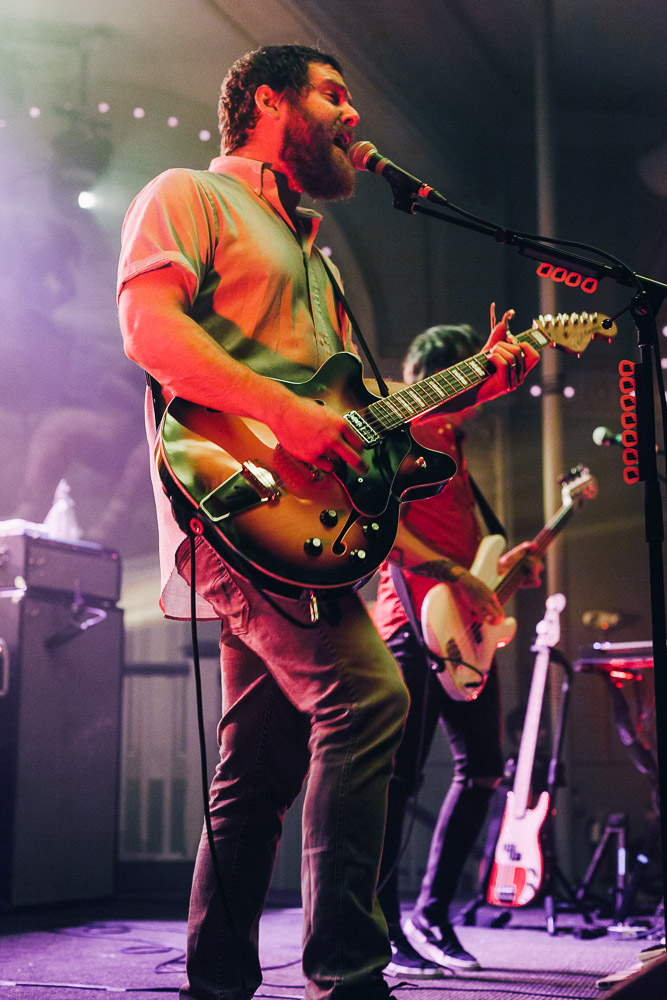 Manchester Orchestra (14)
