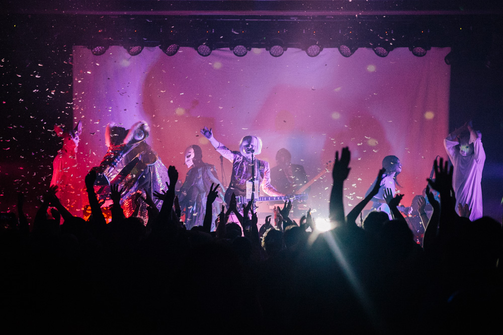 of Montreal (13)