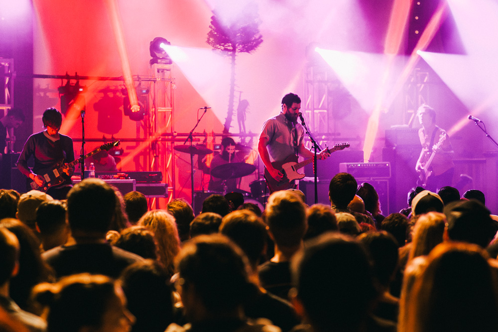 Manchester Orchestra (15)