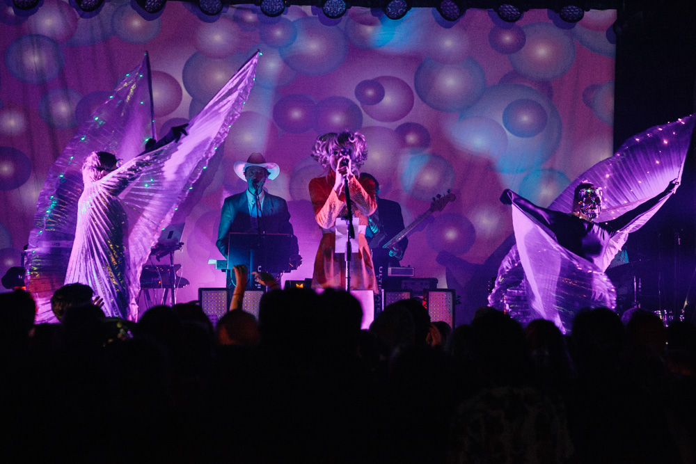 of Montreal (10)