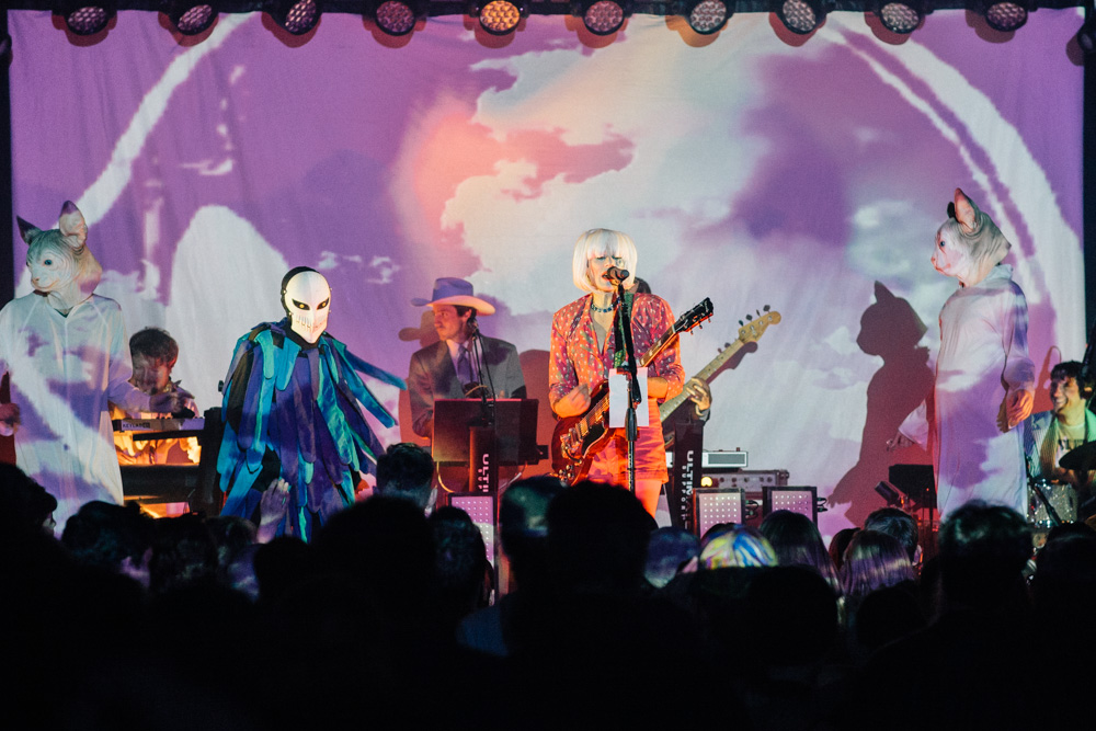 of Montreal (11)