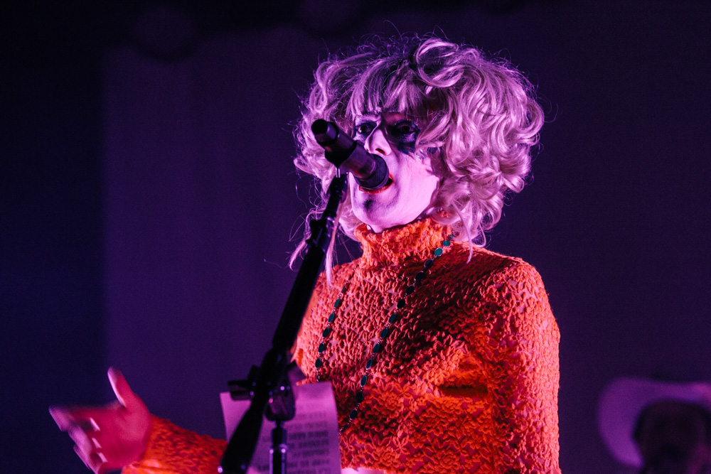 of Montreal (6)