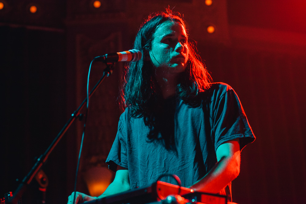 King Gizzard (16)