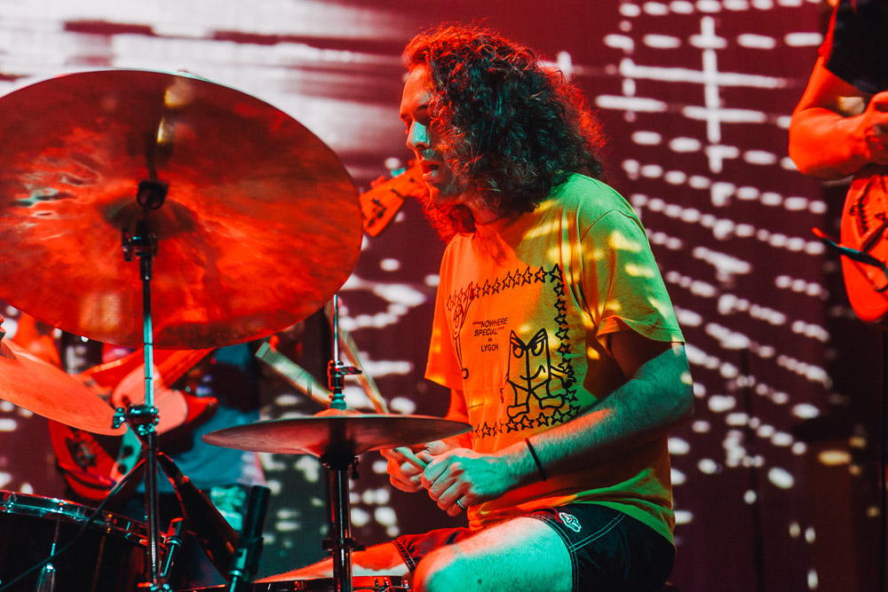 King Gizzard (14)