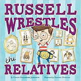 Russell cover.jpg