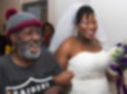 wedding1_1511129933151_4535450_ver1.0_64