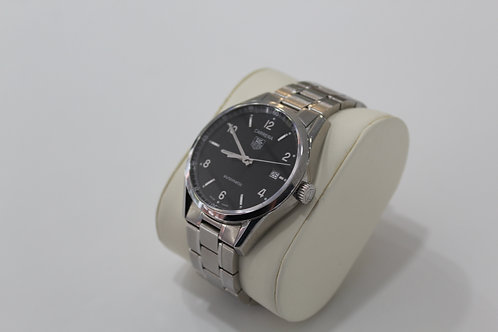TAG Heuer Men's Carrera Automatic Watch