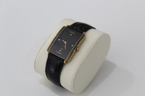 Rado Florence Watch