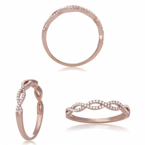 R RING BAND .18RD