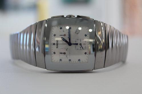 Rado Sintra Watch
