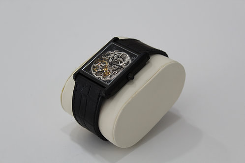 Classic Azad Skeleton Watch Limited Edition