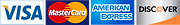 credit-card-logo-png-8.png