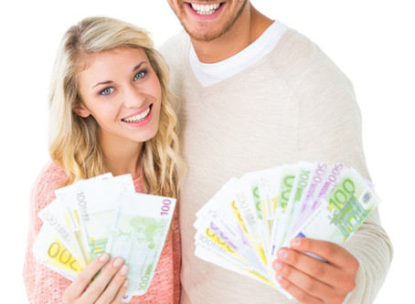 5 Easy Steps to Get Your Pension Contributions Refunded After Leaving Germany
