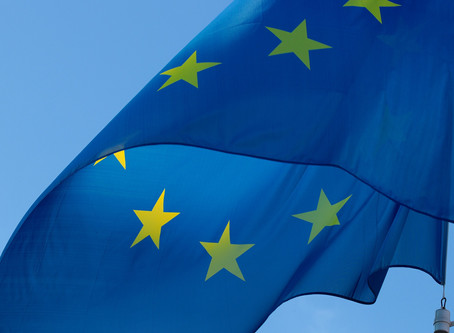 NEW*: German Pension Refunds for Europeans & Refunds of 5+ Years Contributions!
