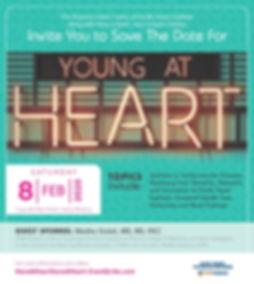 HeartSymp STD v3.jpg