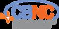 CBNC-logo-2018.png