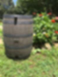 Wood Look Rain Barrel Example.jpeg