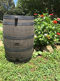 Wood Look Rain Barrel Example.jpeg