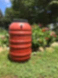 Red Rain Barrel Example.jpeg