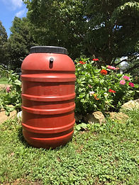 Red Rain Barrel Example.jpeg
