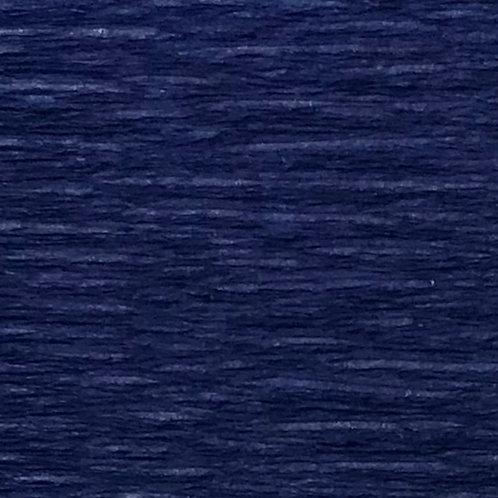 60 g | Havblå