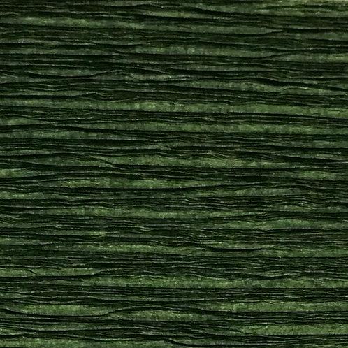 180 g flaskegrøn