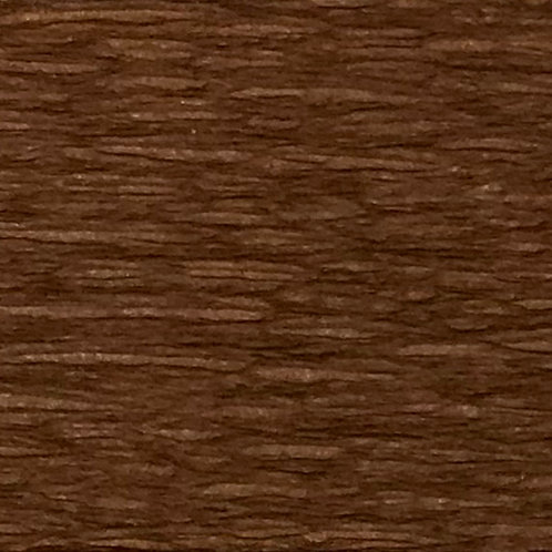 60 g | Wood