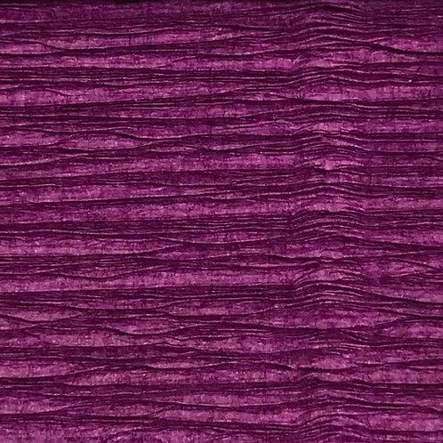 180 g violet