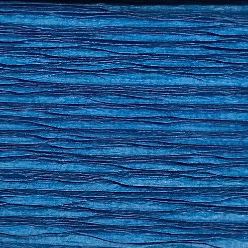 180 g azurblå