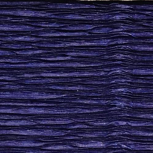 180 g marineblå