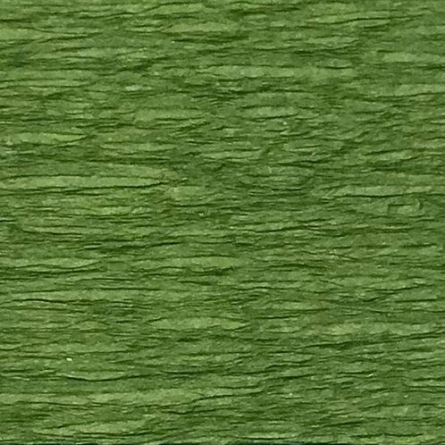 60 g | Løvgrøn