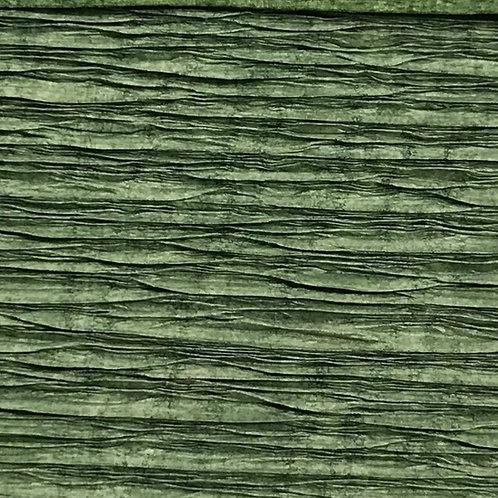 180 g bladgrøn