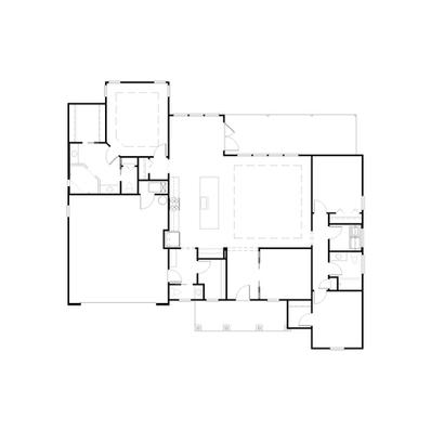Grayson II Floorplan